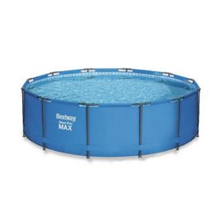 Каркасный бассейн Bestway 15428 (366х133)