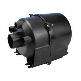 Компрессор AquaViva DSU 900