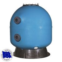 Фильтр Fiberpool AK45 1200.B (45-56м3/ч, D1200)