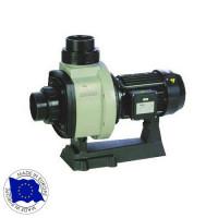 Насос Hayward HCP10453E1 BC450/KA450 (380V, 4,5HP)
