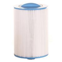 Фильтр для SPA Gulf RMAX50P3