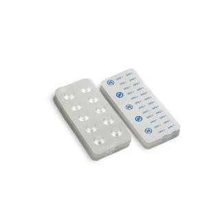 Запасные таблетки AquaDoctor Cl