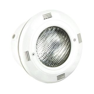 Прожектор галогенный Fiberpool YILPHM300 (300 Вт) под плитку/бетон