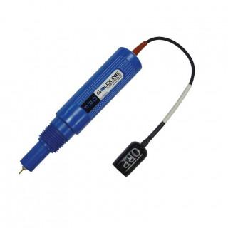 Электрод ORP Hayward (AQR-PLUS-ORP) с контроллером