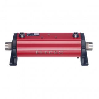 Теплообменник Elecro WHE 30 кВт (titanium)