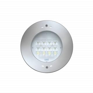 Прожектор светодиодный Wibre 12 LED, (47 Вт), 6000K