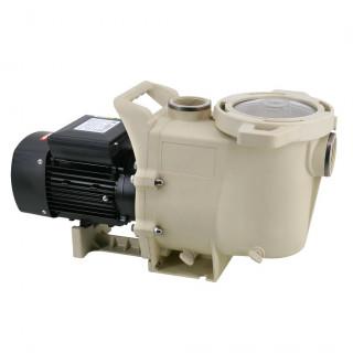 Насос AquaViva LX SWPB300M 28 м³/ч (3HP, 220В)