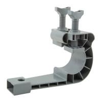 Запасной крепеж P6526ASS для поверхностного скиммера Bestway 58233