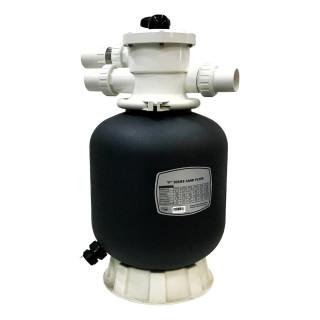 Фильтр Aquaviva P500 (D500)