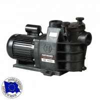 Насос Hayward Max-Flo SP2811XE161 (1 HP)