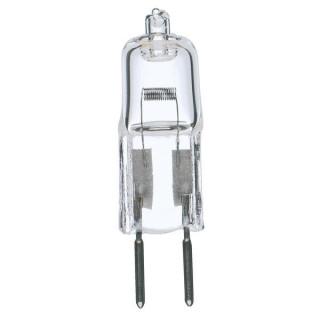 Лампа запасная EMAUX 100W