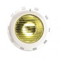 Прожектор галогенный Aquaviva UL-P300V PAR56 (300Вт) под лайнер