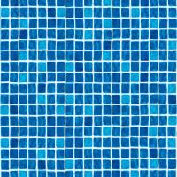 Лайнер Cefil Mediterraneo темная мозаика (25,2 м)