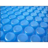 Теплосберегающее покрытие Bestway 58062 для бассейнов 3.66 м (d 321 см)