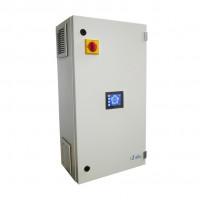 Ультрафиолетовая установка Sita UV SMP 20 TC XL PR (TC1504XLPR)