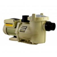 Насос EMAUX EPV200 (220В, 29м³/час, 2HP) с пер. скор.