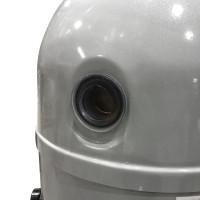 Фильтр Hayward San Sebastian HCFS302I2LVA SSB760 (D760mm)