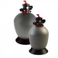 Фильтр Aquaviva T600 (14.6 м³/ч, D610)