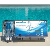 Хлоргенератор Hayward Aquarite PRO 95E на 20 г/час