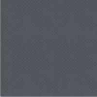 Лайнер Cefil Anthracite темно-серый (25,2 м)
