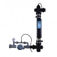 Ультрафиолетовая установка Emaux NT-UV87-ТО