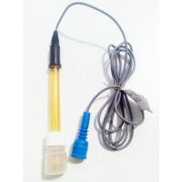 Электрод Emec EPHS на рН