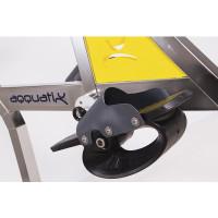 Водный байк Aqquatix SMART