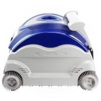 Робот-пылесос Hayward SharkVac