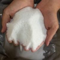 Стеклянный фильтрующий элемент Aquaviva 0.5-1.5 (20 кг)