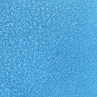 Лайнер Cefil Reflection голубой (25,2 м) объемная текстура