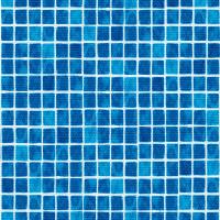 Лайнер Cefil Mediterraneo темная мозаика (20,0 м) противоскользящий