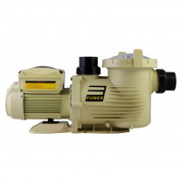 Насос EMAUX EPV150 (220В, 25м³/час, 1.5HP) с пер. скор.