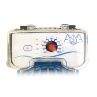 Дозирующий насос AquaViva универсальный 25л/ч (APG803) с ручн. регулир.