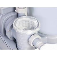 Фильтрационная установка Bestway 58400 Песочная (3.8 м³/ч)