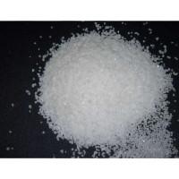 Песок стеклянный Aquaviva 2.0-4.0 (20 кг)