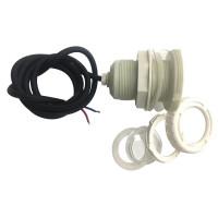 Прожектор светодиодный AquaViva SL-P-2A-G LED33 (6 Вт)