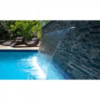 Стеновой водопад Aquaviva PB 600-150