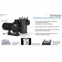 Насос Hayward HCP38303E1 (380V, 3HP)