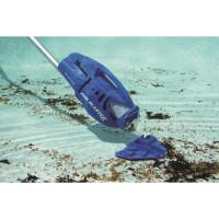 Ручной пылесос Watertech Pool Blaster MAX CG