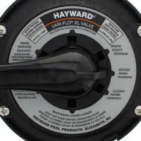 Фильтр Hayward SwimPro VL240T (D600)