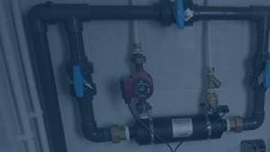 Теплообменники и электронагреватели